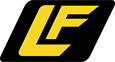 Loflin Fabrication Logo